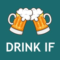 Drink If: Buzzed Drinking Game Hack Online Generator  img
