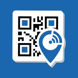 LinkedUnion Scanner