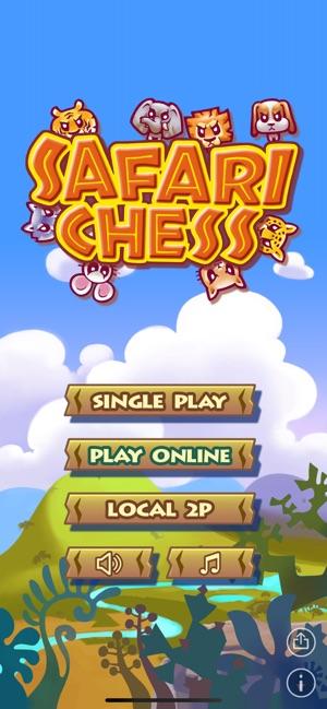 Ютуб игровые автоматы играть онлайн бесплатно