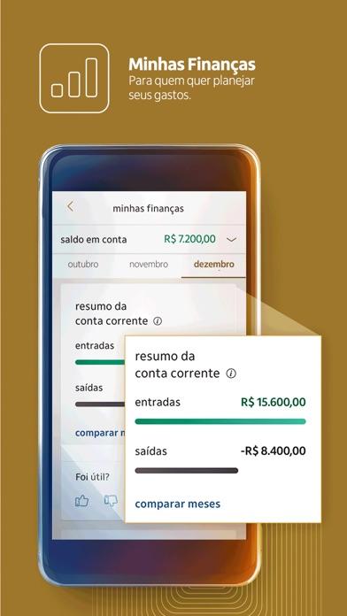 Baixar Itaú Personnalité para Android