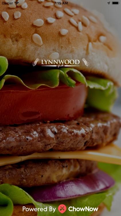 Lynnwood Grill