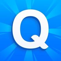 QuizDuel Hack Online Generator  img
