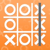 Codes for Tic Tac Toe OXO Hack