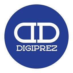 Digiprez Assistant