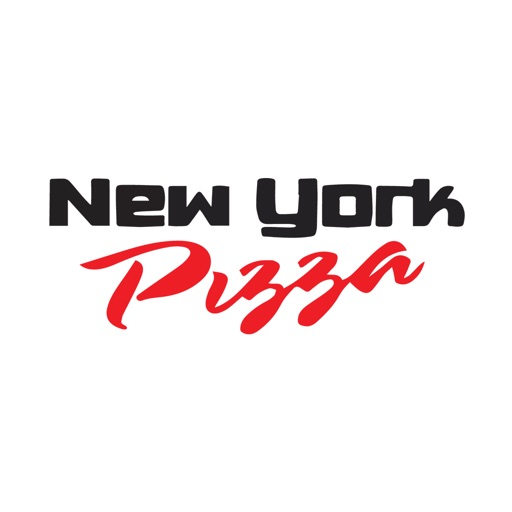 New York Pizza - Bay Area