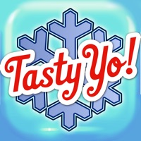 Codes for Tasty Yo! Hack