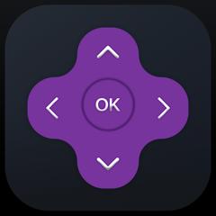 Remote for Roku TV - iRemote