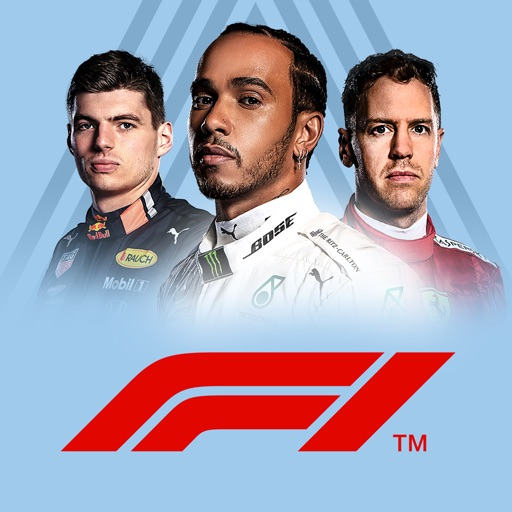 F1 Mobile Racing by The Codemasters Software Company Limited