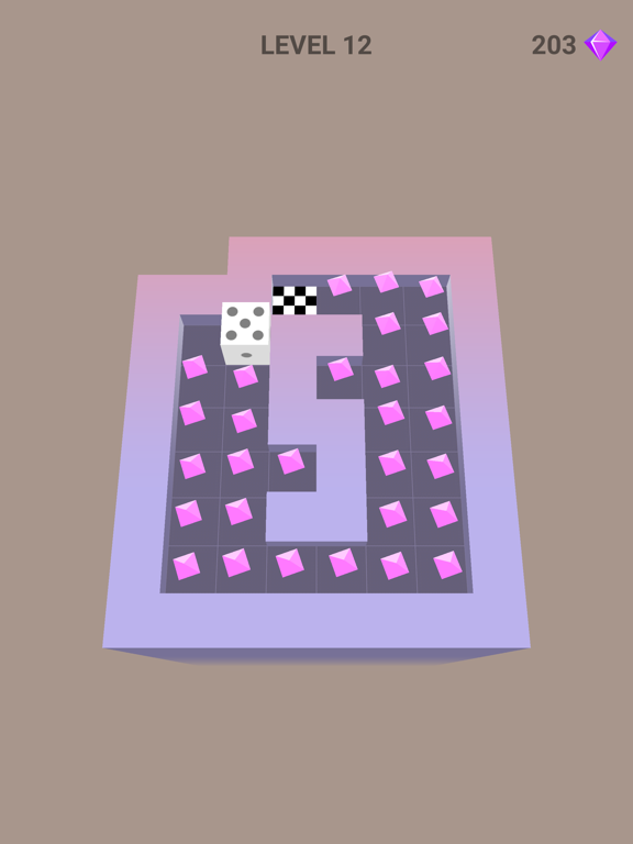 Roller Dice screenshot 5
