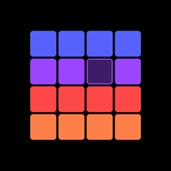 TIZE - Beat Maker, Music Maker on the App Store