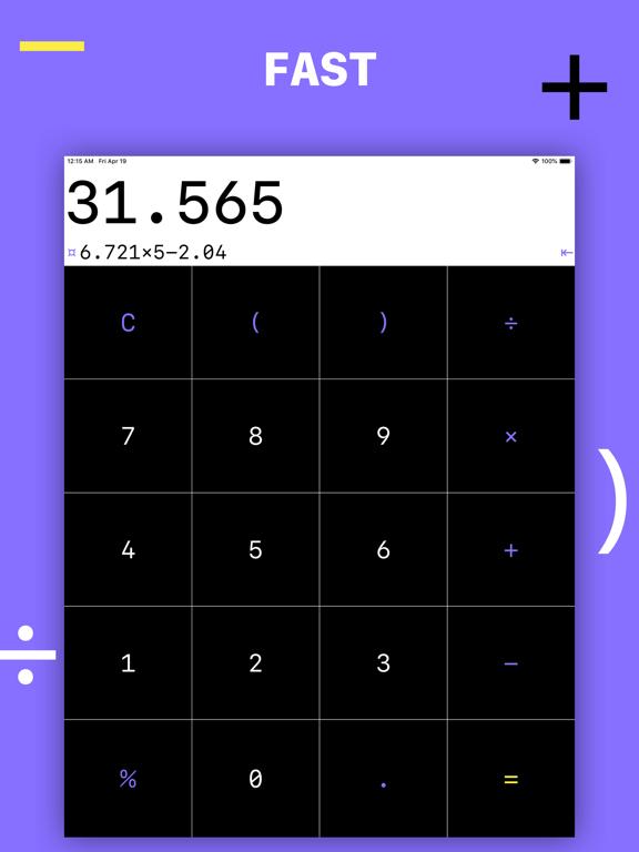 https://is2-ssl.mzstatic.com/image/thumb/Purple123/v4/7e/94/86/7e948671-e306-1b5b-bf51-79163856bc32/mzl.slyfeiuo.png/1024x768bb.png