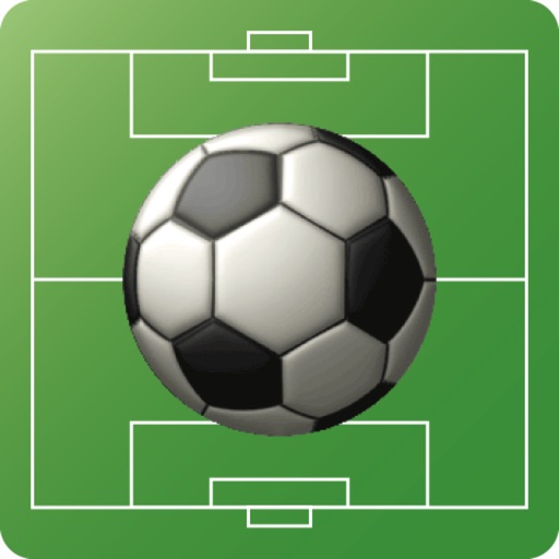 Football (Soccer) Board Free