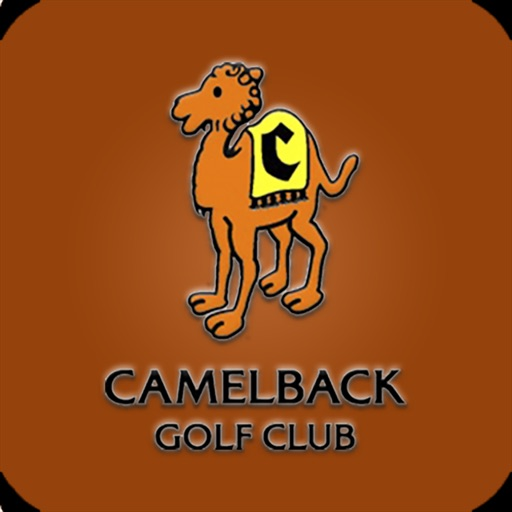 Camelback Golf Club