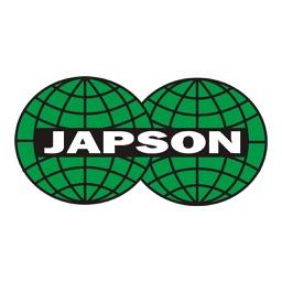 japson