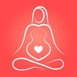 Yoggy: yoga pour grossesse