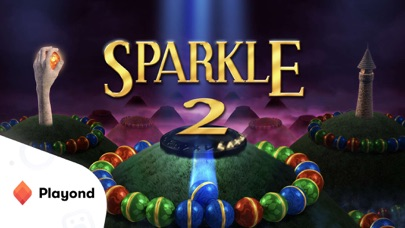 Sparkle 2 - Playond screenshot 1