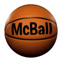 Codes for McBall Hack