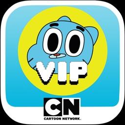 Gumball VIP PL