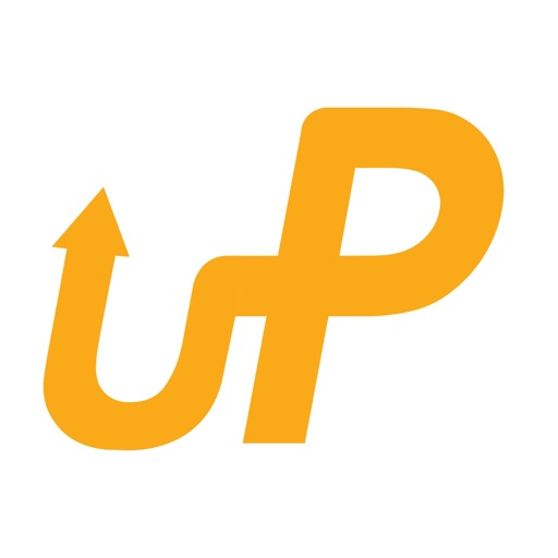 uParcel–easiest way to deliver