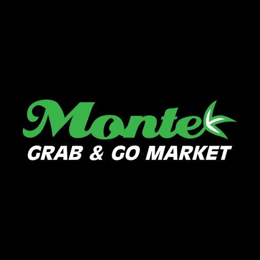 Monte Grab & Go Market
