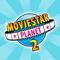 App Icon for MovieStarPlanet 2 App in Denmark App Store