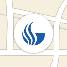 GSU Campus Maps