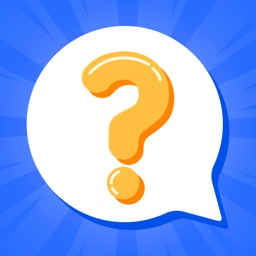 Daily Trivia Crack-Quiz Games