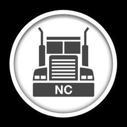 North Carolina CDL Test Prep