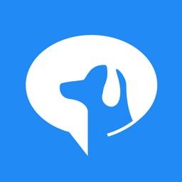SocialDog for Twitter