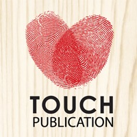 Codes for Touch Publication Hack