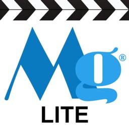 Movieguide® Lite Movie Reviews