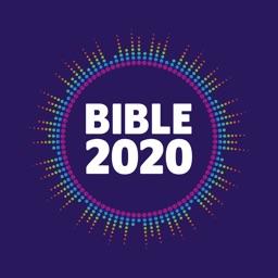 Bible 2020 Daily Verses