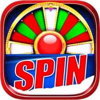 Codes for Casino Slots - House of Fun™ Hack