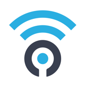Map WiFi & Wi-Fi Finder icon
