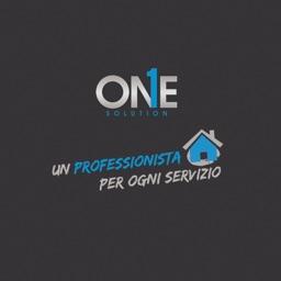 "One1Solution ""Assistenza Casa"""