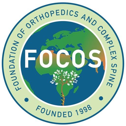 FOCOS Org