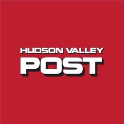 Hudson Valley Post