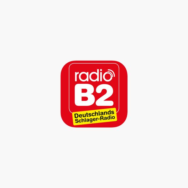 b2 schlager radio gewinnspiel