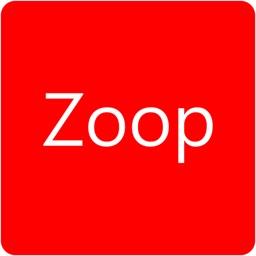Zoop App