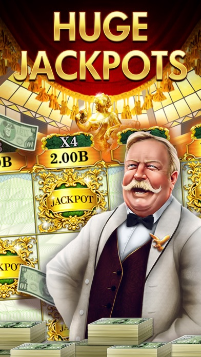Packer Hedges His Bets On Japan Casino - The Australian Online