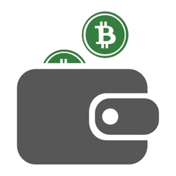 Coin Bitcoin Wallet