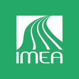 IMEA Digital