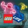 LEGO® Life - LEGO