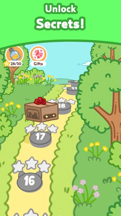 KleptoCats Mystery Blast screenshot 14