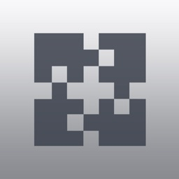 InterConneX for iPad