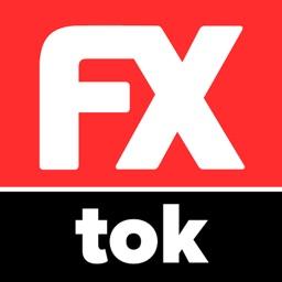 FXtok.com