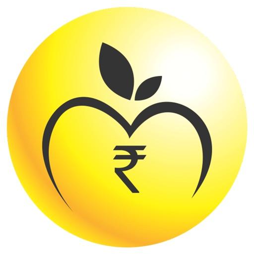 Mo Investor: Share Market App