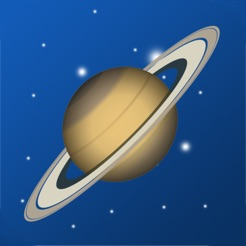 Planets on the App Store