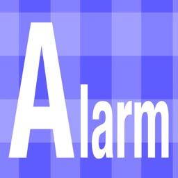 Talking Emoji Alarm(S)