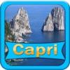 Capri - Italy Offline Guide